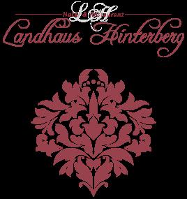 Hotel & Restaurant Landhaus Hinterberg bei Dorfen